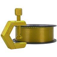 3D Drucker Filament Prussament PETG 1.75mm GoldGelb 1kg - Filament