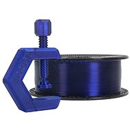 Prusament PETG 1.75mm Ultramarin 1kg - Drucker-Filament