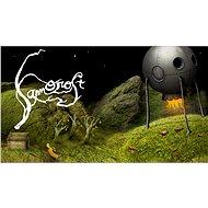 Samorost 2 - Digital - PC-Spiel