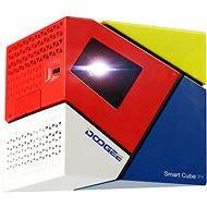 Doogee P1 Smart - Projektor