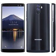 Doogee BL12000 - Handy