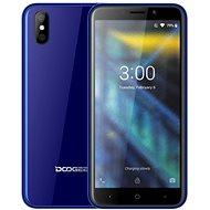 Doogee X50L blau - Handy
