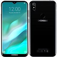 Doogee X90L 32GB schwarz - Handy