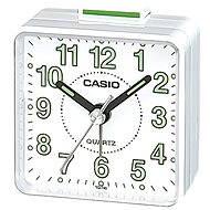 Casio TQ 140-7 - Wecker