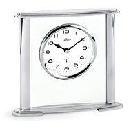 Tischuhr Atlanta AT3092-19 - Uhren
