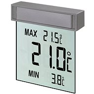 TFA 30,1025 Vision - Digitales Thermometer