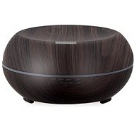 Dituo dunkles Holz 200 ml - Aroma Diffuser