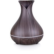Dituo dunkelbraunes Holz - Smart, 400ml - Aroma Diffuser