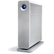 "LaCie 3.5"" d2 QUADRA v3 4TB - Externe Festplatte"