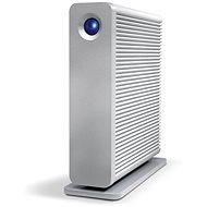 "LaCie 3.5"" d2 QUADRA v3 6TB - Externe Festplatte"