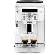 De'Longhi ECAM 22.110 W - Kaffeevollautomat