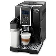De'Longhi Dinamica ECAM 350.55 B - Kaffeevollautomat