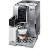 De'Longhi ECAM 350.75 SB - Automatische Kaffeemaschine