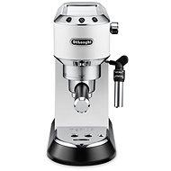 De'Longhi EC 685.W - Hebel-Kaffeemaschine