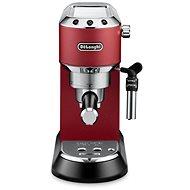 De'Longhi EC 685.R - Hebel-Kaffeemaschine