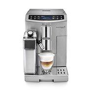 De'Longhi ECAM 510.55.M - Kaffeevollautomat