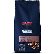 De'Longhi Espresso Prestige, Bohnenkaffee, 1000g - Kaffee