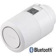 Danfoss Eco BT weiß - Thermostatkopf