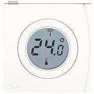 Danfoss Link RS - Thermostat