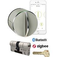 Danalock V3 Set Smart Lock inkl. Zylinder M &C - Bluetooth &Zigbee - Smartes Schloss