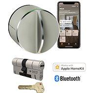 Danalock V3 Set Smart Lock inkl. Zylinder M & C - Bluetooth & Homekit - Smartes Schloss