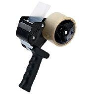 Paketbandabroller VICTORIA 50 mm - Klebebandabwickler
