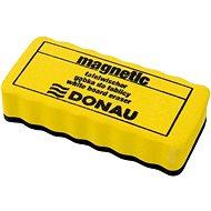 DONAU, Schwamm - Magnetischer Wischer