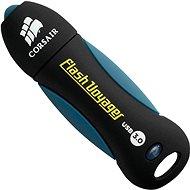 Corsair Voyager 32 Gigabyte - USB Stick