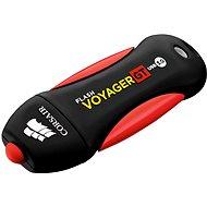 Corsair Voyager GT 64GB - USB Stick