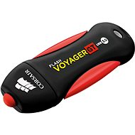 Corsair Flash Voyager GT 64 GB - USB Stick