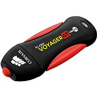 Corsair Flash Voyager GT 128 GB - USB Stick