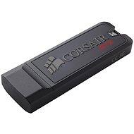 Corsair Voyager GTX 128GB - USB Stick