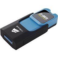 Corsair Voyager Slider X2 256 GB - USB Stick