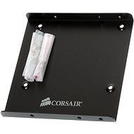 Corsair SSD Halterung - Adapter