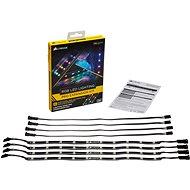 Corsair RGB LED Beleuchtung PRO Erweiterungskit - LED-Streifen