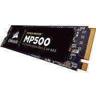 Corsair Force Series MP500 120GB - SSD Disk