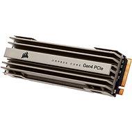 Corsair MP600 CORE 4TB - SSD Festplatte