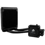 Corsair Cooling Hydro Series H60 - Wasserkühlung