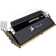 Corsair 16 Gigabyte KIT DDR4 2800MHZ CL16 Dominator Platinum - Arbeitsspeicher