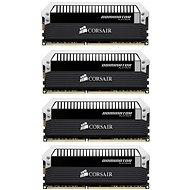 Corsair 32 Gigabyte KIT DDR4 2400MHz CL14 Dominator Platinum - Arbeitsspeicher