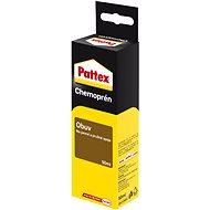 PATTEX Chemoprén obuv 50 ml - Spielzeug