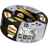 PATTEX Power Tape silber 50 m - Klebeband