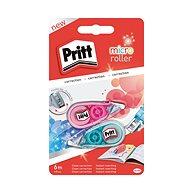 PRITT Micro Roller 6 m - Korrekturroller