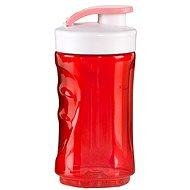 DOMO DO434BL-BK - Ersatzflasche