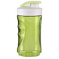 DOMO DO436BL-BK - Ersatzflasche