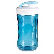 DOMO DO481BL-BK - Ersatzflasche