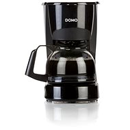 DOMO DO475K - Kaffeemaschine
