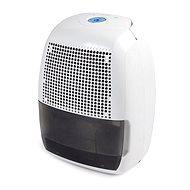 Luftentfeuchter DOMO DO342DH - Luft-Entfeuchter