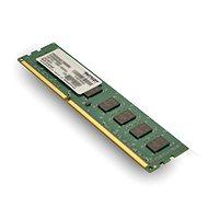 Patriot 2GB DDR3 1333MHz CL9 Signature Line - Arbeitsspeicher