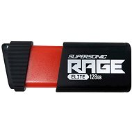 Patriot Supersonic Rage Elite USB 3.1 128 GB - USB Stick